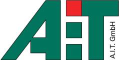 AIT GmbH Logo
